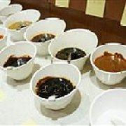 海岛椰汁鸡火锅
