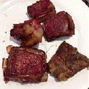 金权道韩式自助烤肉-火锅