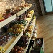 许鲜水果店 丰台总部基地店
