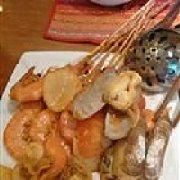 喱语咖喱火锅