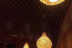 顾村公园站 明泰谷泰国休闲餐厅