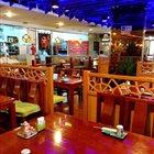 福之家日本料理店