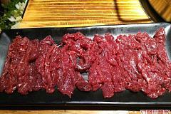 小南门站 一牛火锅-牛肉脆脆鱼火锅