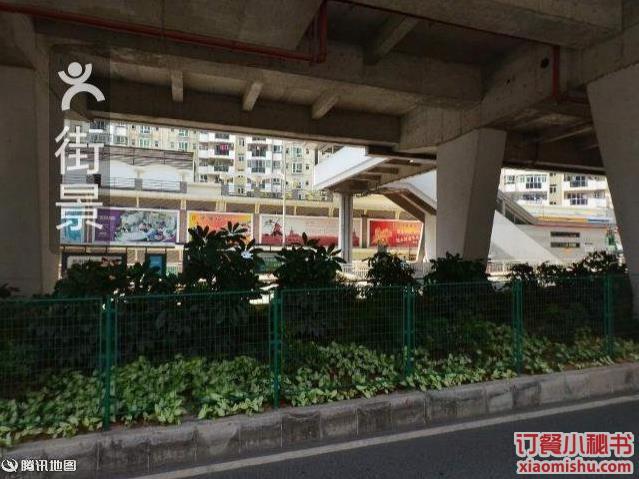 深圳台湾鲜泡茶