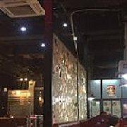 时尚黑鱼庄 镇海店