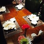 浙商会0571餐厅