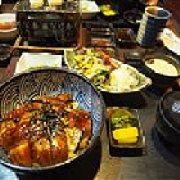 和泉日本料理