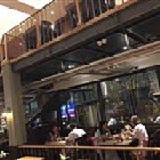 杭州保拉纳啤酒坊