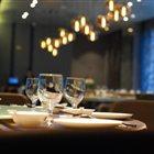 天伦里餐厅