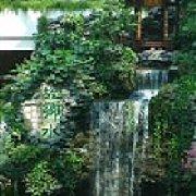 白天鹅宾馆·宏图府餐厅