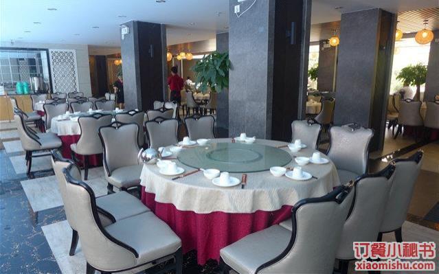 广州湖南大碗菜馆