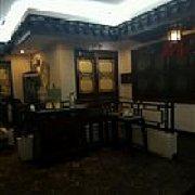 江南春上海餐厅