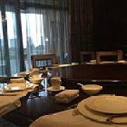 保利假日酒店御公馆中餐厅