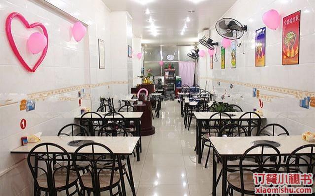 广州重庆鸡公煲