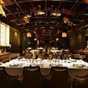 仁和春天酒店·春天庭餐厅 二环路西二段店