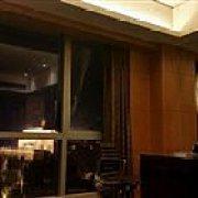 国贸格兰维大酒店山城映像中餐厅