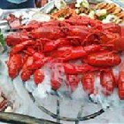 虾叨叨小龙虾 大道店