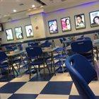 金妈家韩式烤肉 融侨店