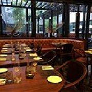 Tivano意大利餐厅
