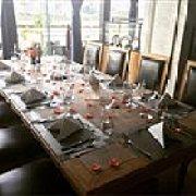 概念98·文化客厅江景餐厅