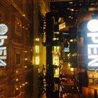常州新城希尔顿酒店OPEN全日餐厅