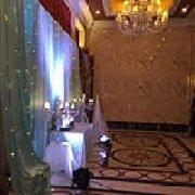 尊皇国际大酒店