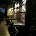 太阳花咖啡馆