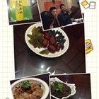 北疆饭店 蚌埠万达店