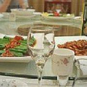 绍兴饭店餐厅