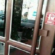 济州岛 炭火烤肉专门店