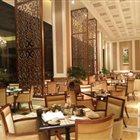 悦华酒店自助餐厅