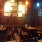 K.Dream酒吧