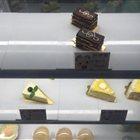 娜家私房蛋糕