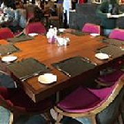 光谷希尔顿酒店·创味全日餐厅