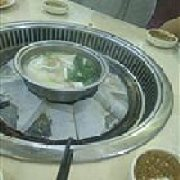 韩风源烧烤涮自助餐厅 登封店