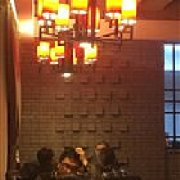 八顿·北京铜锅涮肉