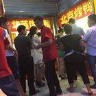 华英馋嘴鸭&北京烤鸭