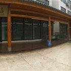 颐·品荷塘酒店