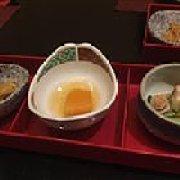 樱之韵银帆日本料理
