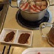 金诺郎韩式自助烧烤