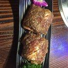 味家烤肉―牛排 • 鳗鱼 西塔店