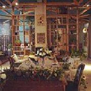 安的咖啡餐厅