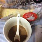 丹喜面包 长平椰园店