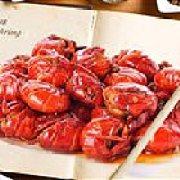虾叨叨小龙虾