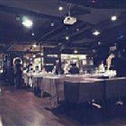 圣琼美食汇-海鲜自助餐厅 吉大店