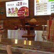 KIKOS●淇蔻冰淇淋 扬名广场店