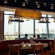 丽豪港式茶餐厅 金狮店