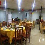 东昇客家蒸菜馆