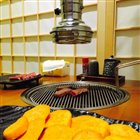 佐贺牛日式料理烤肉专门店