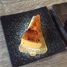 km箸箸东方餐